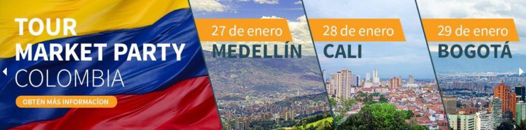 lanzamiento-colombia